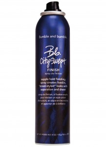 Cityswept Finish 150ml