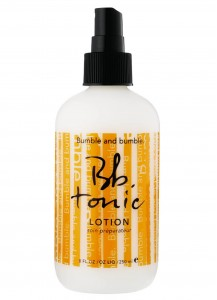 Tonic Lotion 250ml