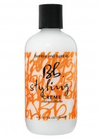 Styling Creme 250ml