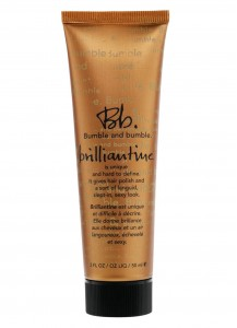 Brilliantine 60ml
