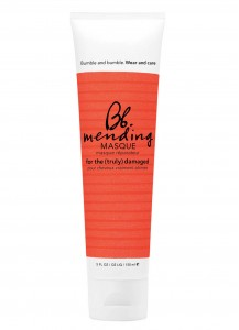 Mending Masque 150ml