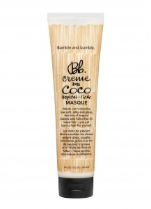 Creme De Coco Masque 150ml