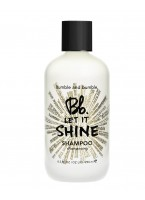 Let It Shine Shampoo 250ml