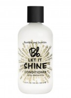 Let It Shine Conditioner 250ml