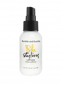 Styling Lotion 50ML