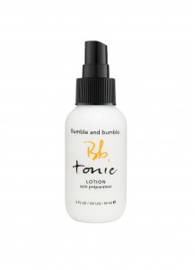 Tonic Lotion 50ml