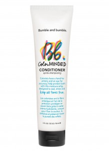 Color Minded Conditioner 150ml
