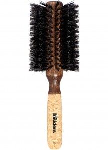 Extra Large Round Brush